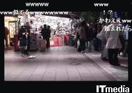 wk_101117hibikore02.jpg
