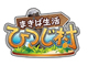 /games/articles/1011/18/news099.jpg