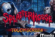 tm_20101118_splatterhouse01.jpg