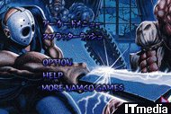 tm_20101118_splatterhouse02.jpg