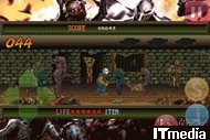 tm_20101118_splatterhouse03.jpg