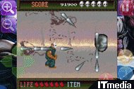 tm_20101118_splatterhouse05.jpg