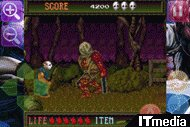 tm_20101118_splatterhouse06.jpg