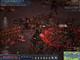 「エターナルシティ2」、新戦闘システム「連合サバイバル」を追加