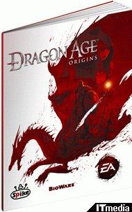 tm_20101122_dragonage01.jpg