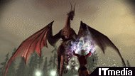 tm_20101122_dragonage02.jpg