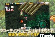 tm_20101122_mushihimesama02.jpg