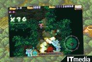 tm_20101122_mushihimesama03.jpg