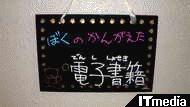 wk_101122hibikore01.jpg