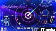 wk_101124pspup02.jpg