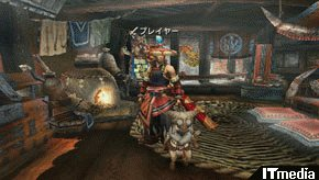 tm_20101125_monsterhunter01.jpg
