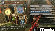 tm_20101125_monsterhunter03.jpg