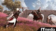 tm_20101126_assassinscreed01.jpg