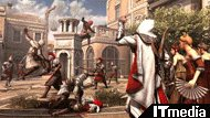 tm_20101126_assassinscreed02.jpg