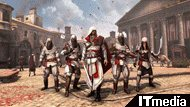 tm_20101126_assassinscreed03.jpg