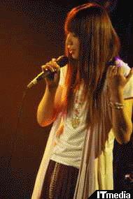 wk_101126yoshi107.jpg