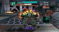 『電脳戦機バーチャロン フォース』