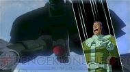 『ガンダム無双3』