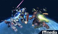 tm_20101209_gundambrowserwars01.jpg