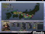 wk_101213nobu06.jpg
