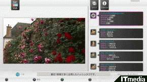 wk_101213torne05.jpg