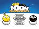 チキンたちが壮絶な「お絵かきバトル」を展開——Wii向け「チキンバトル!チクチクブーン」12月21日配信開始
