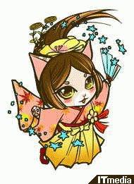 wk_101215nobunyaga04.jpg