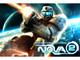シューティングゲーム「N.O.V.A.」の続編「「N.O.V.A. 2」ほか——ゲームロフト、iPhone/iPod touch/iPad向け3タイトルの配信を開始