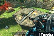 tm_20101216_gameloft01.jpg