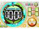 虫姫さまの「レコ」がタイマーでお知らせ——iPhone/iPod touch向け「虫姫さま BUG TIMER」無料配信開始