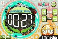 tm_20101216_mushihimesama01.jpg