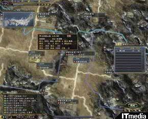 wk_101217nobunaga23.jpg