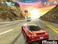 tm_20101221_gameloft01.jpg