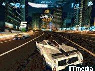 tm_20101221_gameloft02.jpg