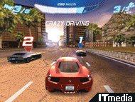 tm_20101221_gameloft03.jpg