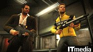 tm_20101222_deadrising01.jpg