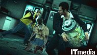 tm_20101222_deadrising02.jpg