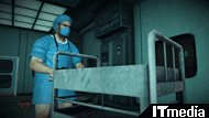tm_20101222_deadrising03.jpg