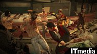 tm_20101222_deadrising04.jpg