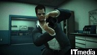 tm_20101224_deadrising01.jpg