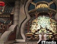 tm_20110111_81keys02.jpg