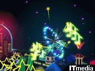 tm_20110112_hanabi05.jpg