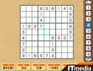 tm_20110114_sudoku02.jpg