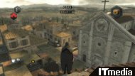 tm_20110118_assassincreed02.jpg