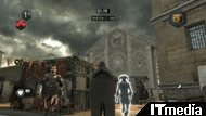 tm_20110118_assassincreed03.jpg