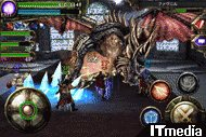 tm_20110120_kingdomconquest03.jpg