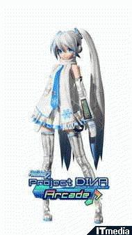 wk_110120yukimiku10.jpg