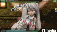wk_110120yukimiku15.jpg