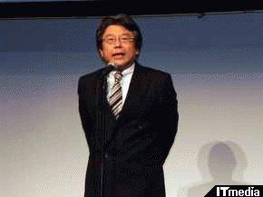 wk_110120kadokawa01.jpg