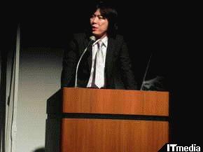 wk_110120kadokawa02.jpg